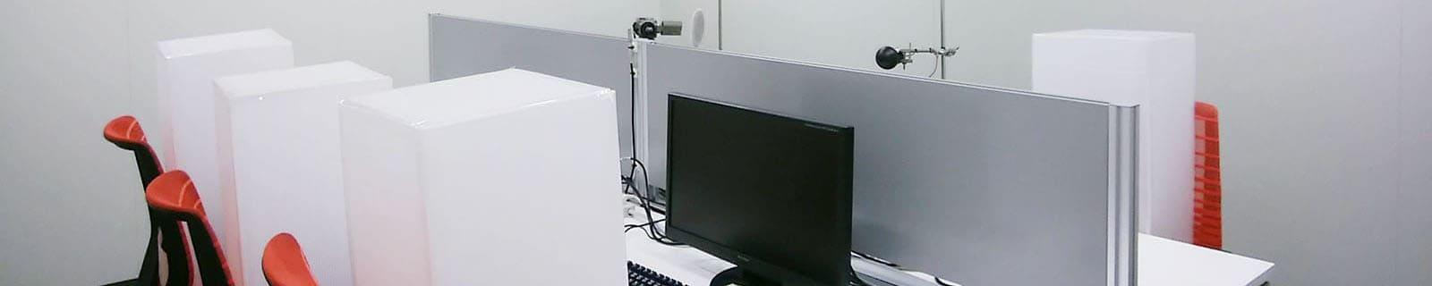 ZEB空調システム