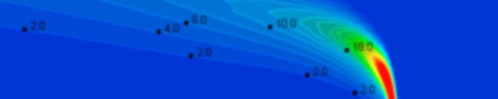 脱臭・VOC対策技術