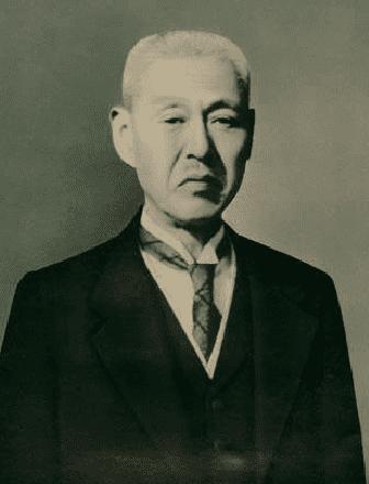 創業者 髙須茂